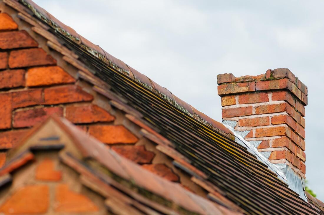 affordable chimneys services near me