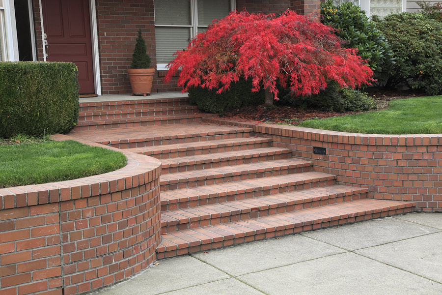 affordable retaining walls services