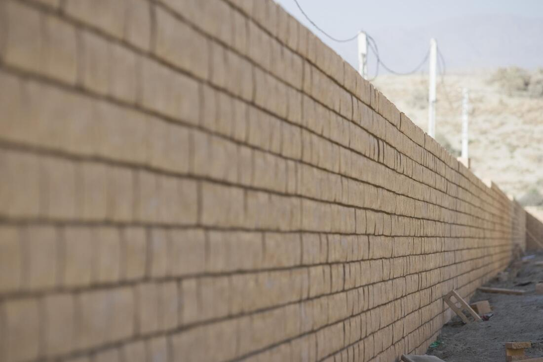 professional retaining walls services
